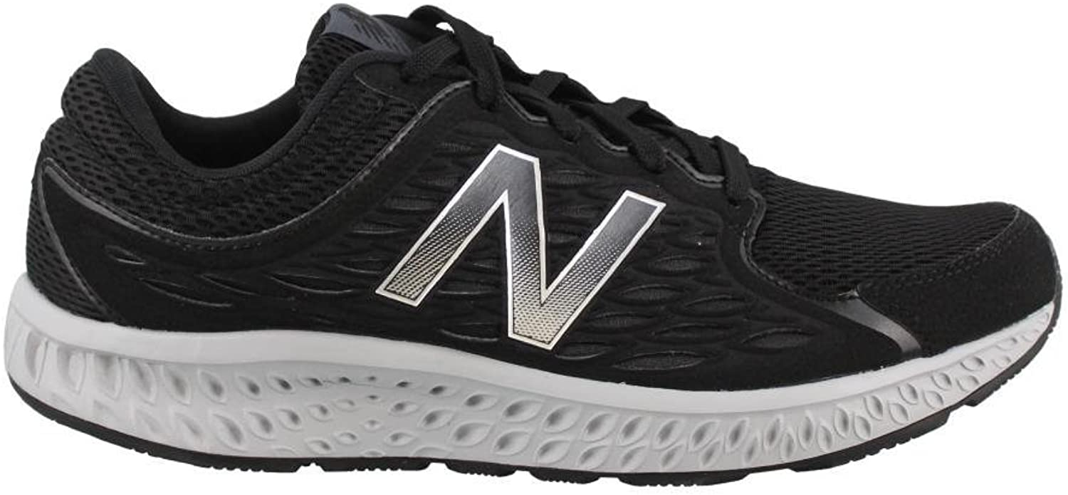 New Balance Men's 420v3 Running-shoes