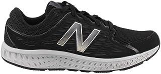 New Balance Men's 420v3 Running-Shoes