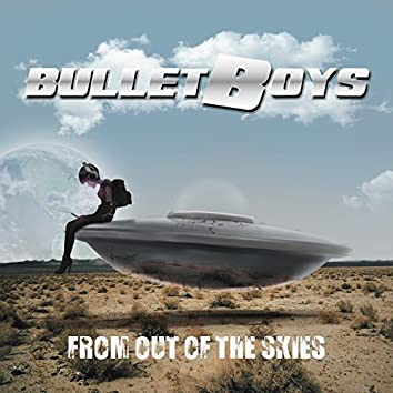 From out of the Skies