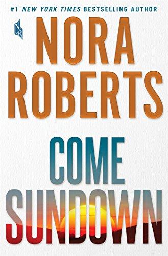 Image of Come Sundown: A Novel