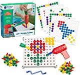 Learning Resources Design & Drill - Kit...