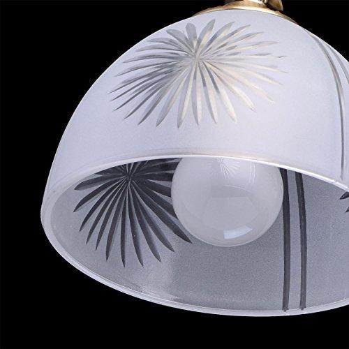 MW-Light 450011503