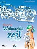 Flautinos Weihnachtszeit...