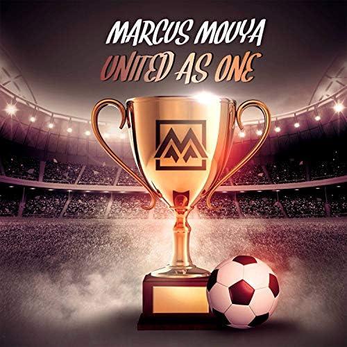 Marcus Mouya