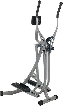 Amazon.es: Bicicleta Eliptica Plegable - Christopeit