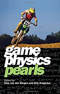 interactive physics games