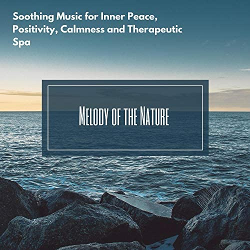 Calm Easy Mindful and Mellow Healing Music, Serene Deep Sleep Ambient Music, New Age Peaceful and Serene Yoga Sounds & Relaxing Soothing Lullaby Ambient Sleep Music