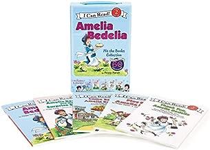 Best amelia bedelia grade level Reviews