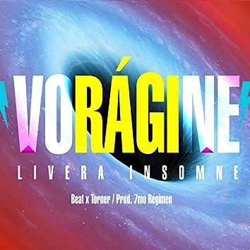 Vorágine