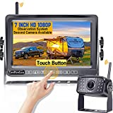 LeeKooLuu F06 HD 1080P Digital...