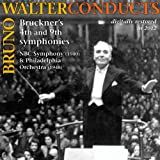 Symphony No. 9 in D Minor, WAB 109 (original 1894 version, ed. A. Orel): II. Scherzo: Bewegt, lebhaft - Trio: Schnell, Scherzo da capo