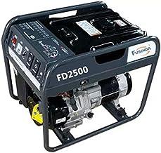 مولد كهربائي بترولي من فوجيندا - FD2500E
