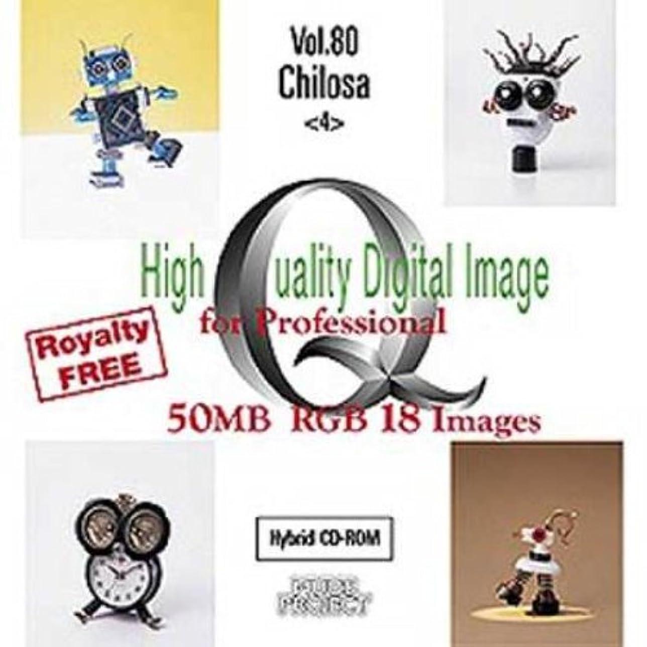 わずらわしい複雑でない郵便屋さんHigh Quality Digital Image for Professional Chilosa<4>