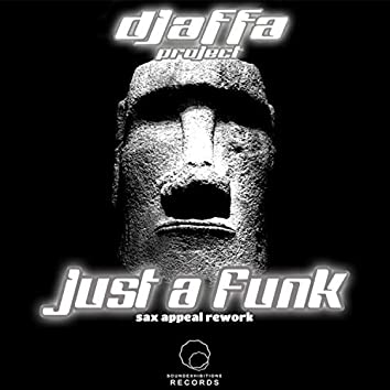 Just A Funk Rework