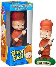 Looney Tunes Elmer FUDD Cabezon PVC 15cm de Funko