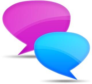 FlipChat Messenger