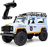 The perseids 1:12 2.4G 4WD RC Car Off-Road High Speed Vehicle Military Truck