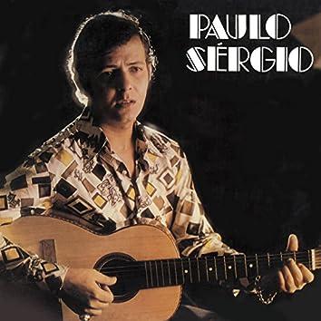 Paulo Sergio (Vol. 6)