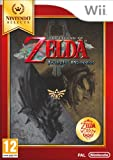 The Legend Of Zelda: Twilight Princess - Nintendo Selects Edition
