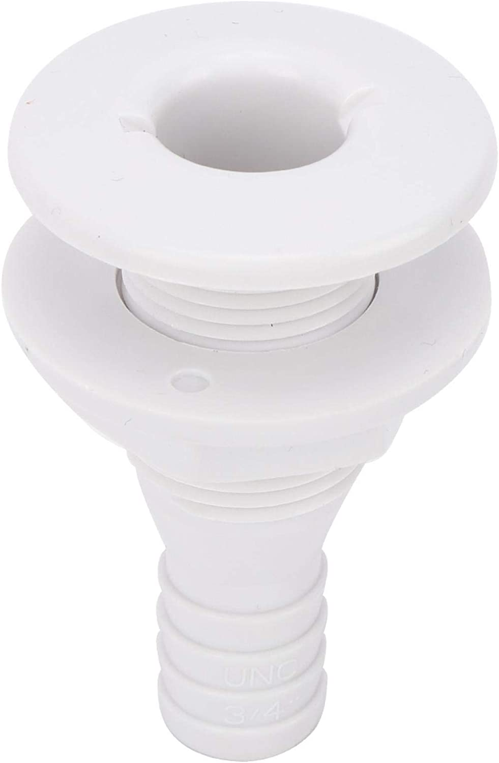 1PCS Mobile Credence Well Installations Sturdy for Ranking TOP14 Using Vent Bilge Drain
