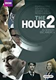 Get The Hour 2 on DVD via Amazon