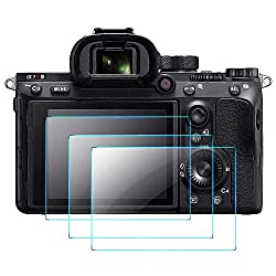 Camera Screen Protector Amazon