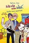 Ma vie selon moi, tome 11 : Berlin nous appartient par Jaoui
