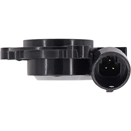 1x Drosselklappensensor Drosselklappen Sensor Poti Drosselklappenpotentiometer Auto