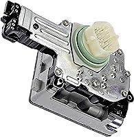 AL トランスミッション コントロール シフト ソレノイド ボディ 5170877AA 52119435AB 対応車種: ダッジ/DODGE ジープ/JEEP AL-II-7603