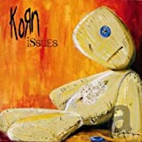 Issues - Korn