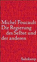 Foucault, M: Regierung des Selbst