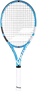 Babolat 2018 Pure Drive Lite Tennis Racquet - Choice of String Color