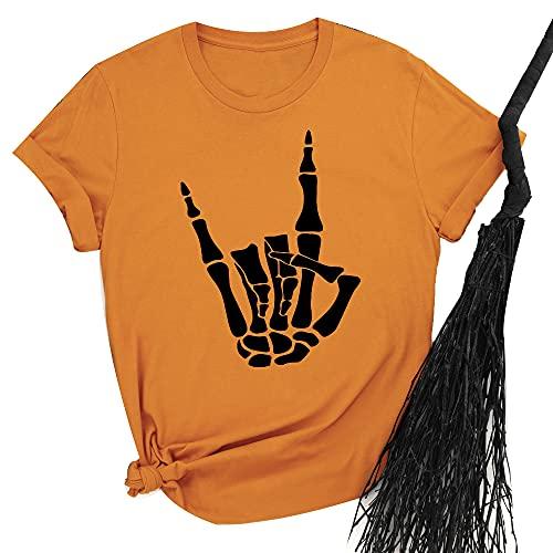 Skeleton Hand Shirts, Hand Bra Shirts, Shirts, Sanderson Sisters Shirts, Fall Shirts, Halloween Outfits,Halloween Funny 1 T-Shirt, Tank Top, V-Neck, Long Sleeve, Sweatshirt, Hoodie