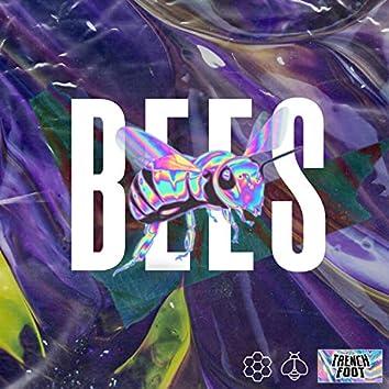 BEE'S
