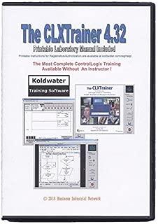 RSLogix 5000 Programming Software Training (PLC/PAC)