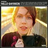 Introducing Hello Saferide