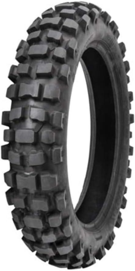 Dsport Adventure Tire Long Beach Mall 90 90x21 54R Tube for 4 online shopping KTM 400 Type MXC
