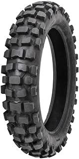 Recon Hybrid Tire 110//100x18 for KTM 350 XCF-W Six Days 2014-2016