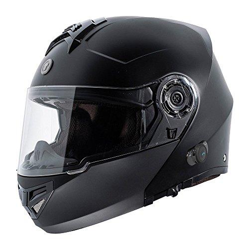 best motorcycle bluetooth