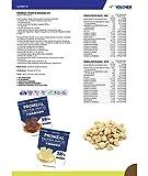 Zoom IMG-2 volchem promeal protein snacks 38