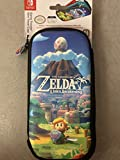 Pochette Switch Lite Zelda