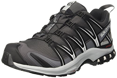 Salomon XA Pro 3D GTX Trail Running Shoes, Men's