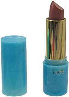 Tarte Rainforest of The Sea Color Splash Lipstick in Colada