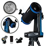 telescopio maksutov 150