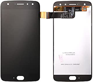 LCD Screen Display Touch Panel Digitizer Glass Replacement for Motorola Moto X4 XT1900 Replacement Part 5.2 inch
