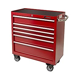 Top 5 Best Rolling Tool Boxes & Tool Chests 15