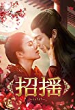 招揺 DVD-BOX3[DVD]
