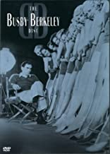 The Busby Berkeley Disc