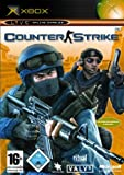 Counter-Strike ...