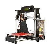 GIANTARM Geeetech Imprimante 3D Pro W Prusa I3 DIY Imprimante 3D de Bureau en kit à Assembler soi-même